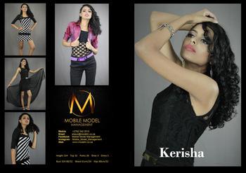 Z-Card Kerisha Padayachee MMM.jpg