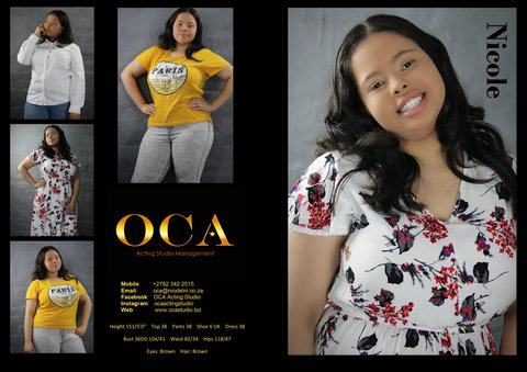 Z-Card Nicole Lupke OCA.jpg