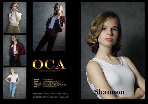 Z-Card Shannon Aitken OCA.jpg