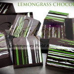 Lemongrass Chockriti Bon Bons