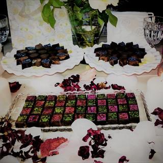Chockriti Wedding Table Display.jpg