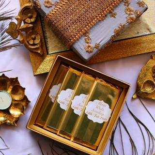 Luxury Indian Wedding Favor Invites.jpg