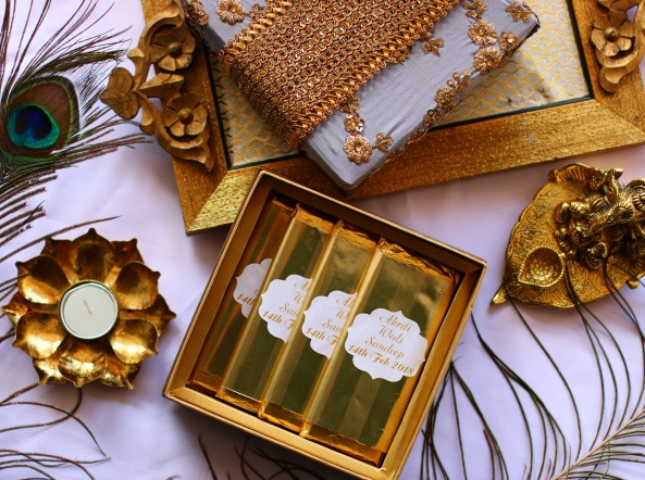 Luxury Indian Wedding Favor Invites.jpg