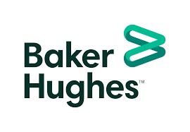 baker Huges.png