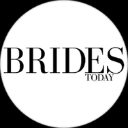 Brides Today India.png