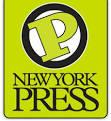 Chockriti - Luxury European Chocolates | USA | New York Press