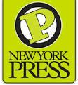 Chockriti - Fine Indian Chocolates | USA | New York Press