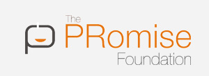 Promise Foundation Corporate Gift