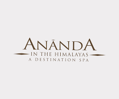 Ananda logo.png