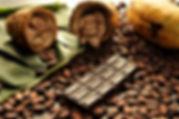 chockriti-fine-chocolate.jpg
