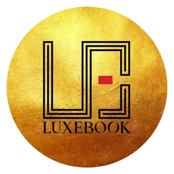 Luxebook India.jpg