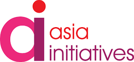 Asia Initiatives Corporate Gift.png