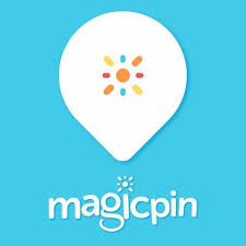 magicpin.jpg