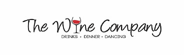 The Wine Company.jpg