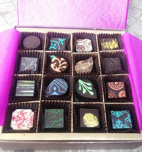Chockriti-Chocolate-Bon Bons.jpg