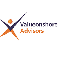 Value Onshore Advisory.png