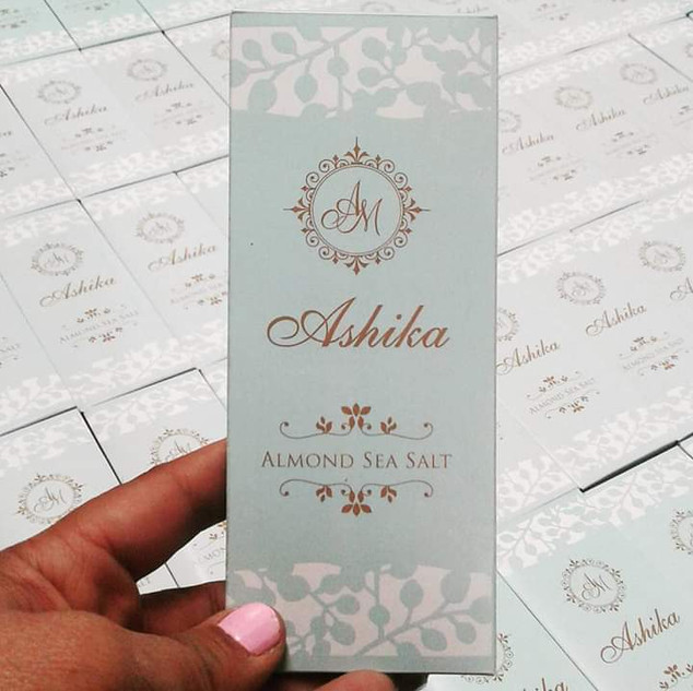 Indian Wedding Invite Favors.jpg