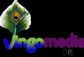 Jingo Media Logo.png
