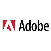 Adobe Corporate Gift.png