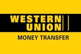 Western Union Corporate Gift.png