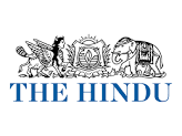 Chockriti - 100% Women-Owned Business | Best Chocolates in India | The Hindu