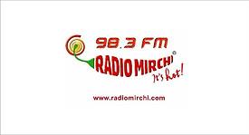Radio Mirchi Corporate Gift.jpg