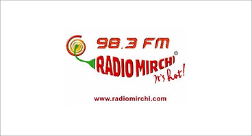 Radio Mirchi Corporate Gift.jpg