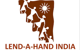 Lend a Hand Corporate Gift.png
