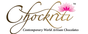 Chockriti - Best Artisan Chocolates | International Shipping | Luxury European Chocolates