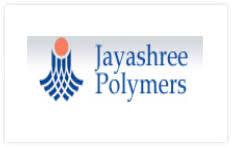 jayshree polymers.jpg