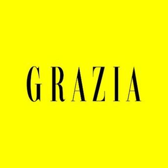 Grazia India Logo.jpg