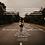 Thumbnail: Through the Dark - Renee King (EP)