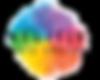 IMT Logo.png