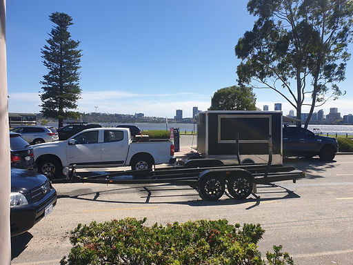Mobile Charter Boat Caterer Perth Party Boat Catering.jpg