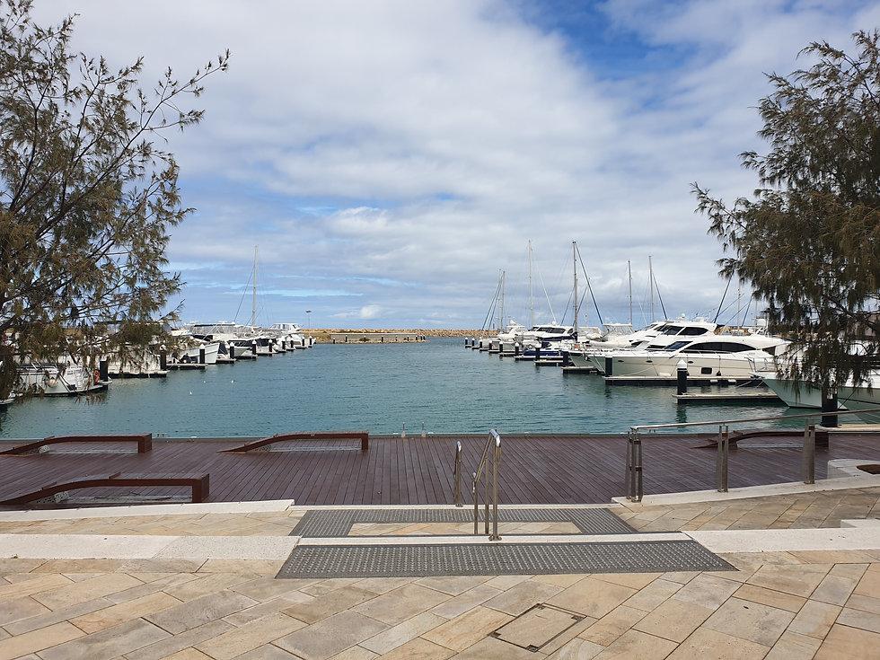 Marina Catering  Boat Caterer.jpg