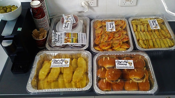 Chef Kel Catering Corporate Catering Perth Corporate Caterer.jpg