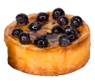 Blueberry Cheesecake Tartlet.png