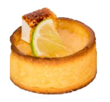 Lime Curd Tartlet.png