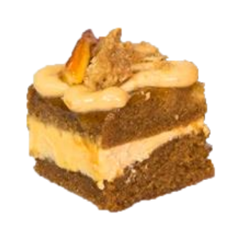 Ginger Bread Caramel Cake.png