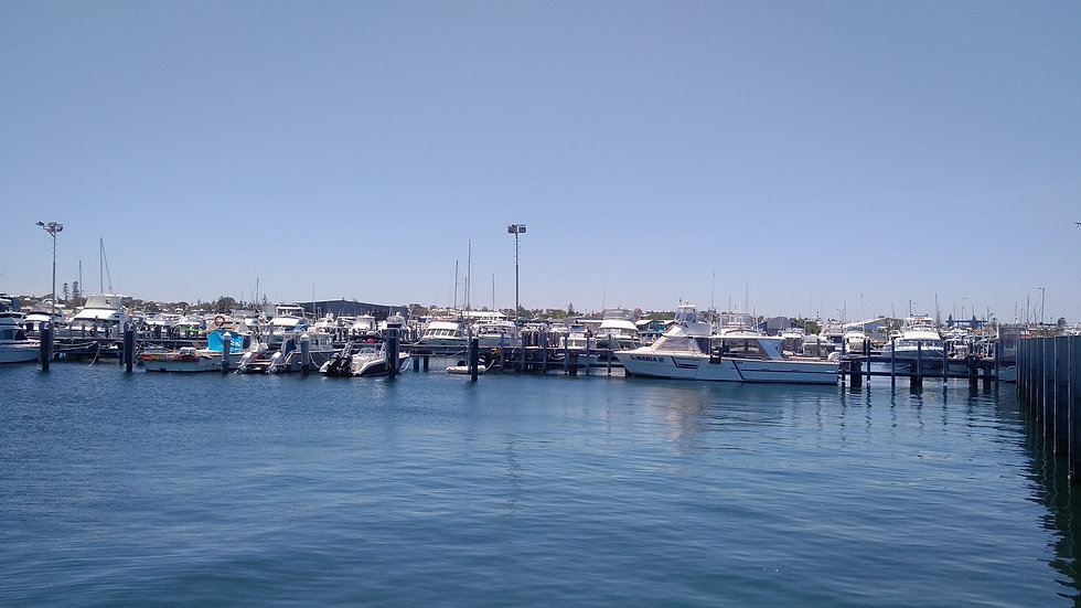 Chef Kel Catering Perth Boat Catering Perth Charter Boat Catering Boat Party Catering Pert