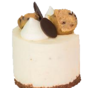 Cookie Dough Cheesecake.png
