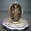 Thumbnail: Mater Dei - Mother of God