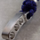 Thumbnail: Crusader Bracelet  (Adjustable)