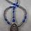 Thumbnail: Miraculous Medal II