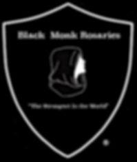 BlackMonk copy copy.jpg