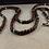 Thumbnail: Trappist Rosary - 15 Decade Rosary