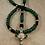Thumbnail: Sanctus Columbanus