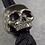 Thumbnail: Memento Mori Bones