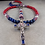 Thumbnail: The American Rosary with Shield