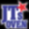 Jt's Oven Logo Chico, Ca